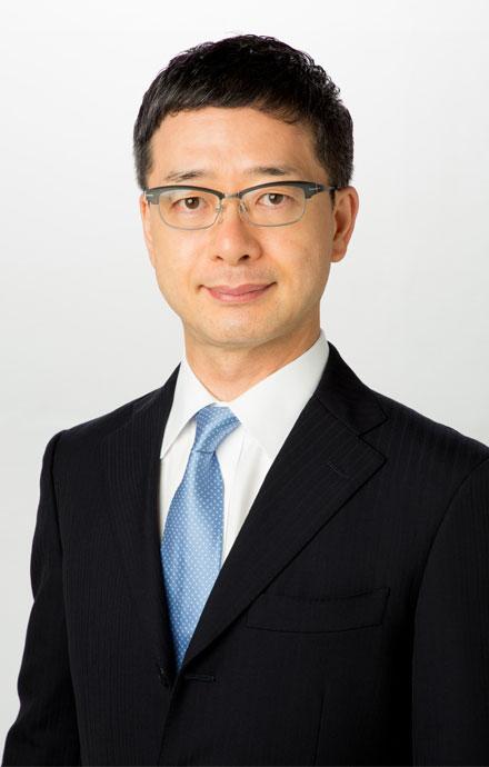 株式会社ハウスワーク 代表取締役社長 鎌島俊夫